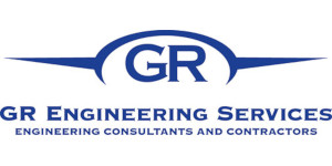 GR Engineering Services
