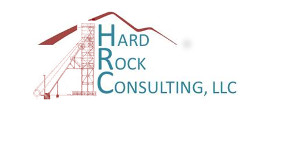 Hard Rock Consulting