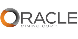 Oracle Mining Corp.