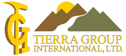 Tierra Group Logo-Coated-Colors-01
