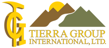 Tierra Group International, Ltd.