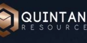 Quintana Resources Holdings